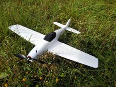 acrofly